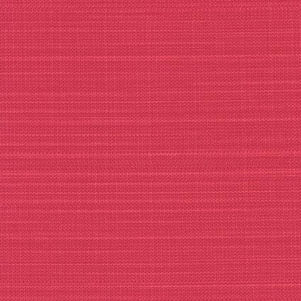 Abaka Framboise011 21 014