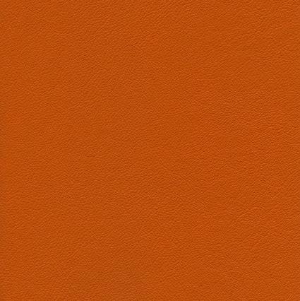 Combi Orange