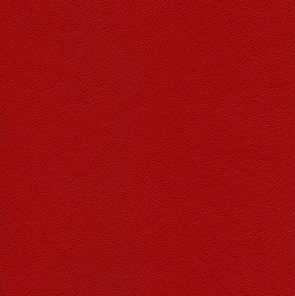 Combi Rouge