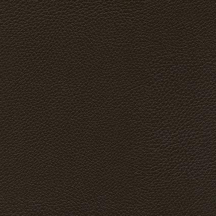 Ginkgo Chocolat 013 32 001