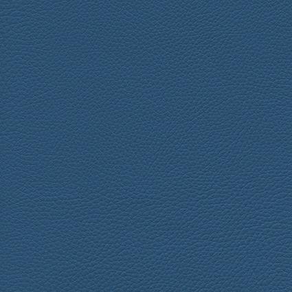 Ginkgo Petrole 013 32 060