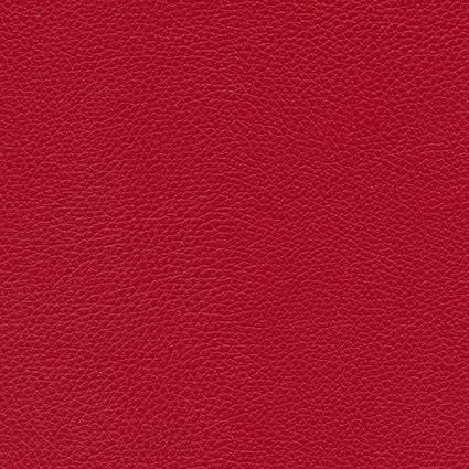 Ginkgo Pivoine 013 32 025