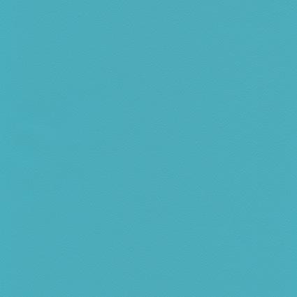 Urban Turquoise