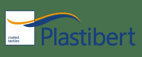 Logo Plastibert
