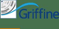 Cotting Logo Griffine