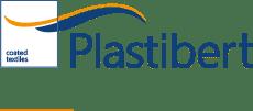 Cotting logo Plastibert