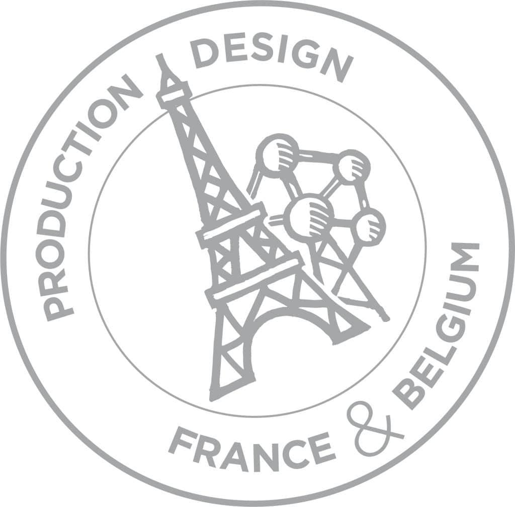 Picto Cotting France Belgique