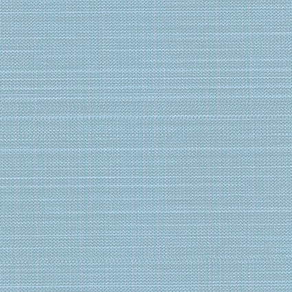 Cotting patch abaka gris bleu