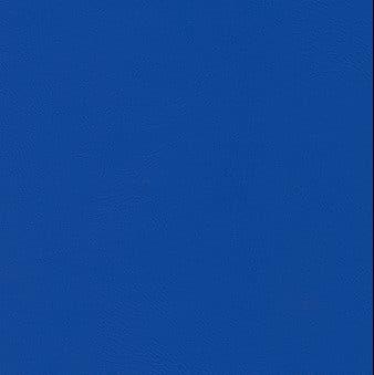 Comète Bleuet