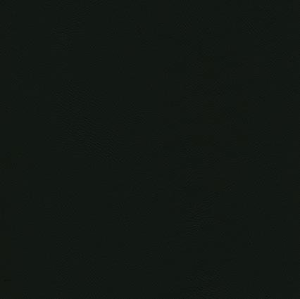 Comète Noir