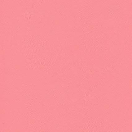 Comète Rose