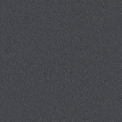 Cotting patch Esprit-Ardoise