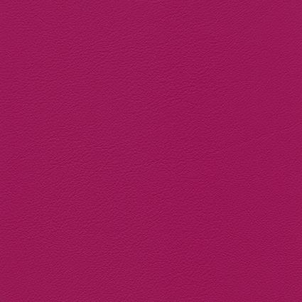 Cotting patch Esprit-Cyclamen