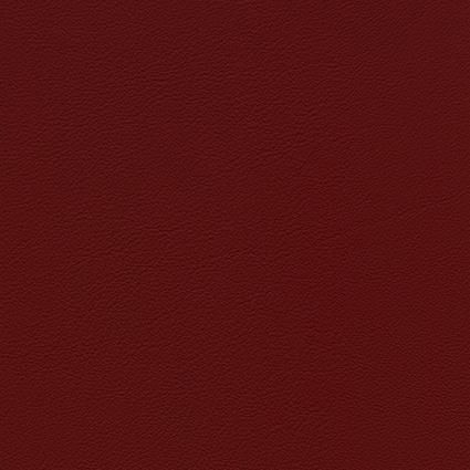 Cotting patch Esprit-Margaux