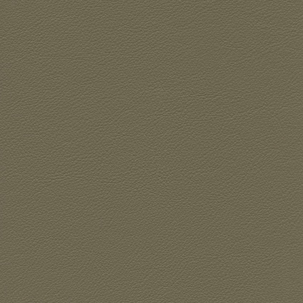 Cotting patch Esprit-Muscade