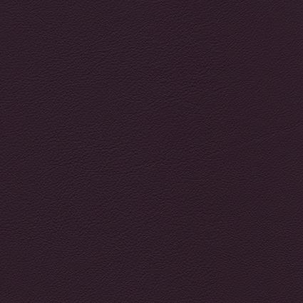 Cotting patch Esprit-Raisin