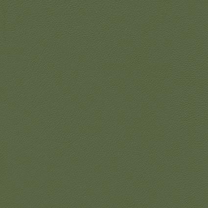 Cotting patch Esprit-Vegetal