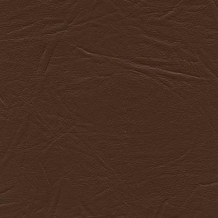 Mundial-Brown