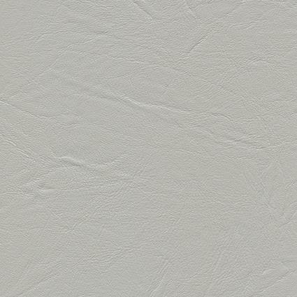 Cotting patch Mundial-Light-Grey