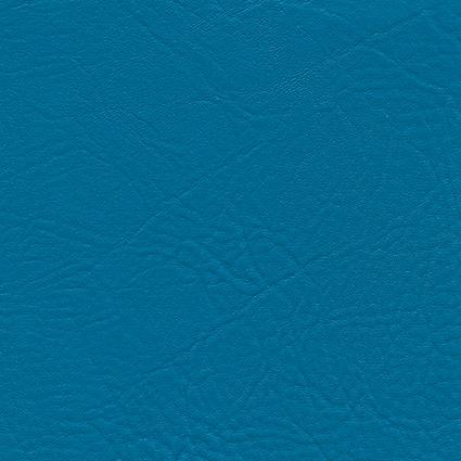 Neptune Azur