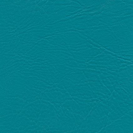 Neptune Lagon