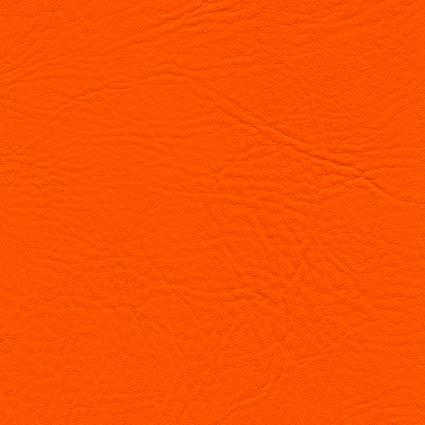 Neptune Orange