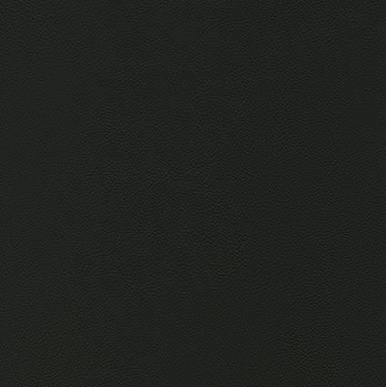 Ponant-Black