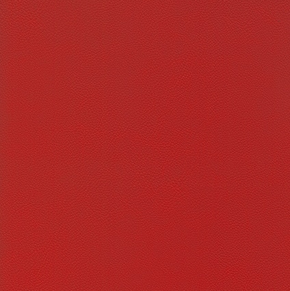Ponant Red