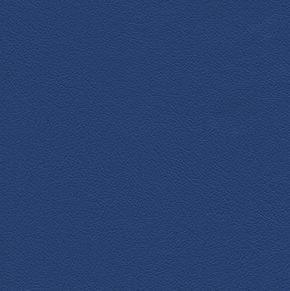 Cotting patch transat navy clair