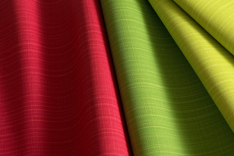 Cotting gamme abaka-rose-vert