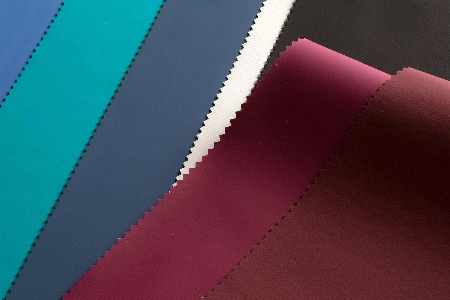 You are currently viewing Antiviral and antibacterial protection for Cotting coated fabrics