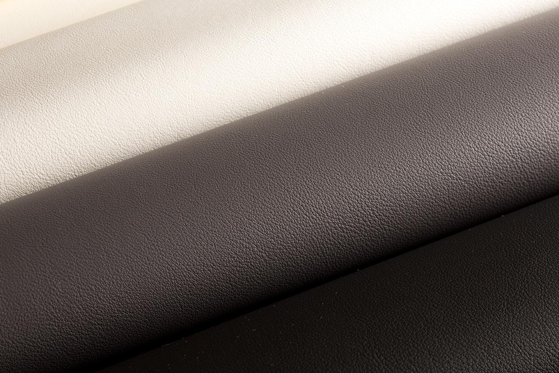 Cotting gamme Esprit