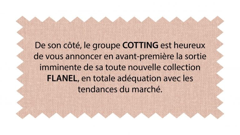 Cotting photo ROSE-TXT-FR