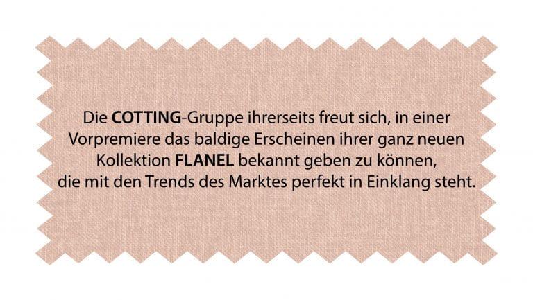 Cotting photo ROSE-TXT-DE