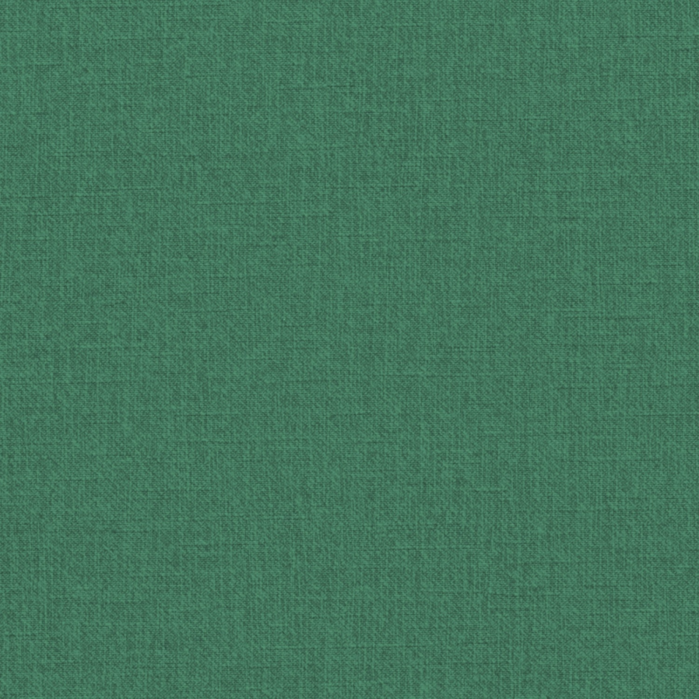 Flanel Eucalyptus