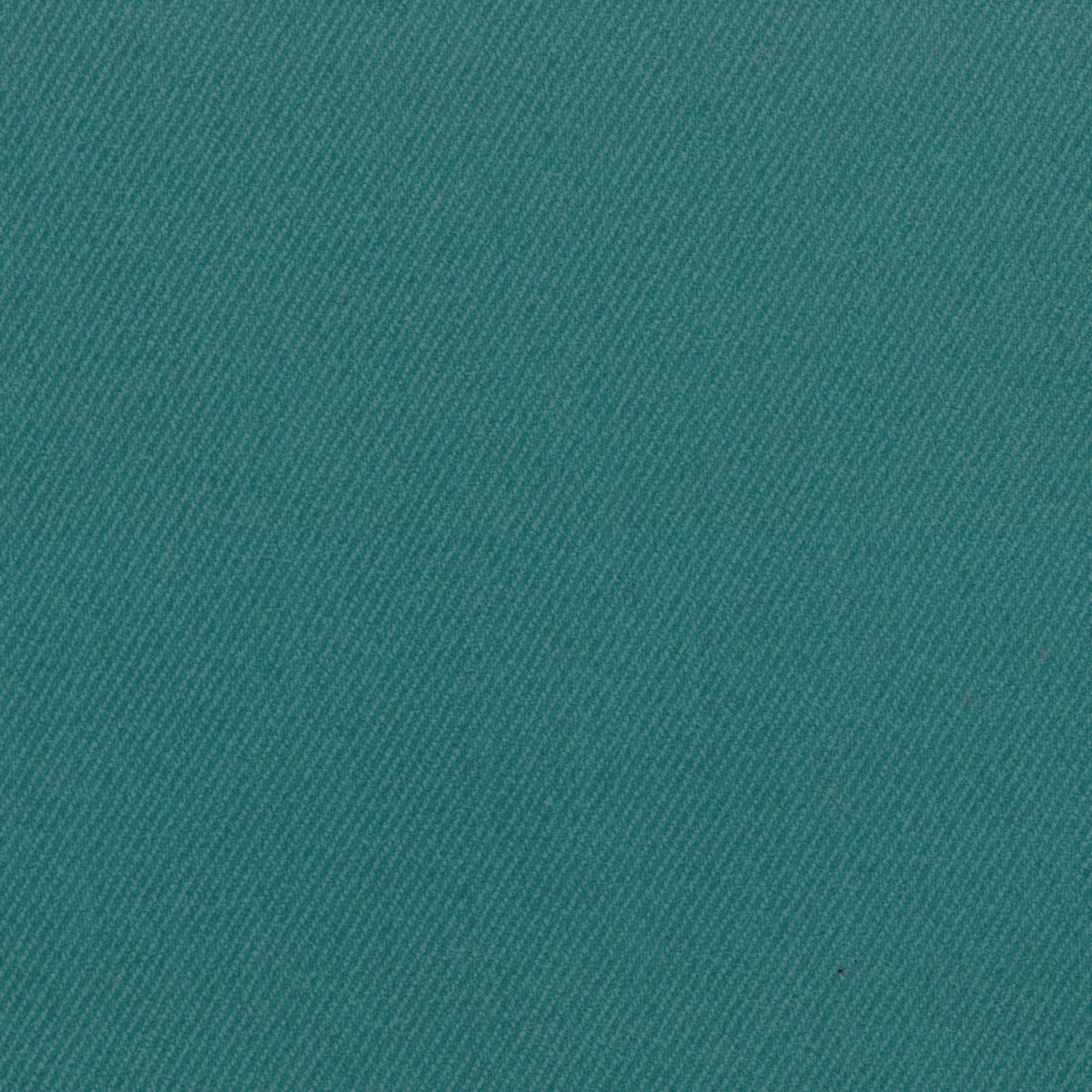 Bakero Turquoise