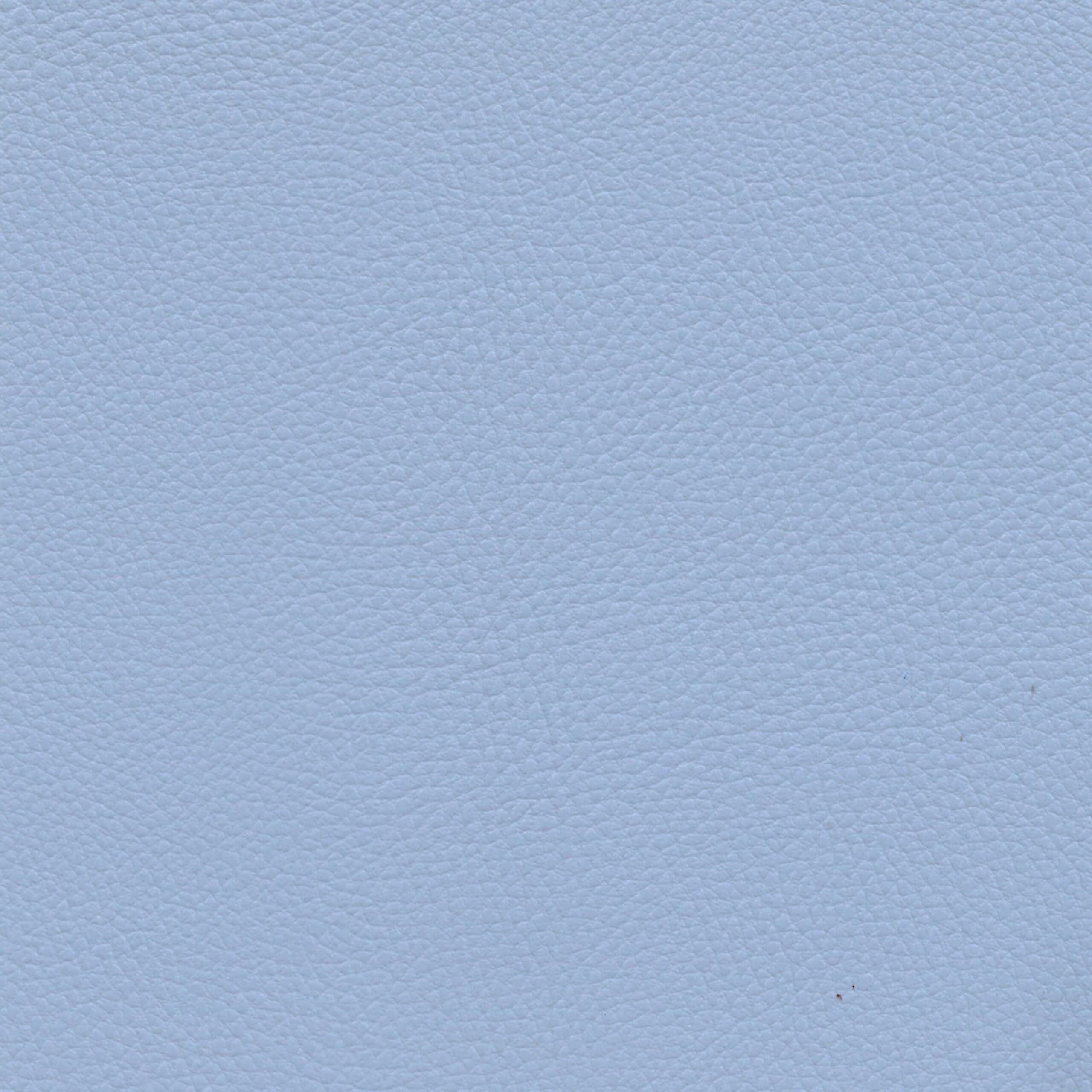 Ginkgo Maya Cotting / calme sophistique