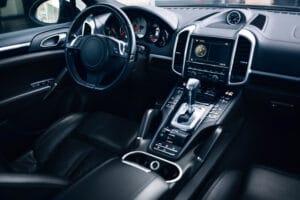 Cotting photo mobilité automobile