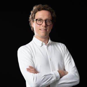 Cotting Griffine Pieter Detremerie