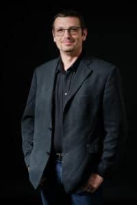 Cotting Griffine Thomas Ducrocq
