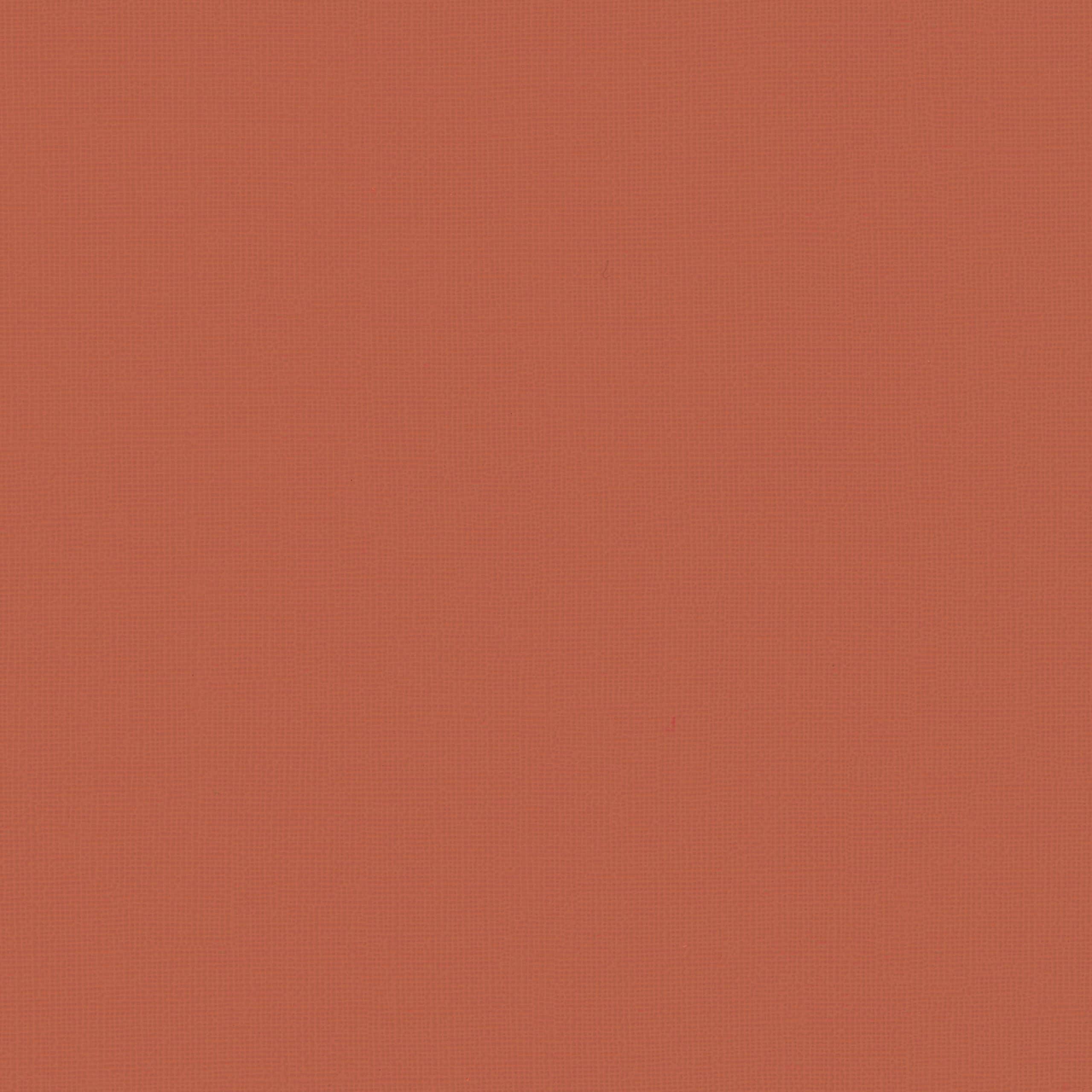 Cotting patch Kalytera Crépuscule