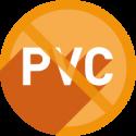 Picto_sansPVC_rond